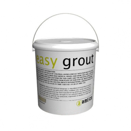 Amtico Easy Grout