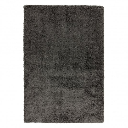 Esmae Graphie Shaggy Rug Collection | Housing Units