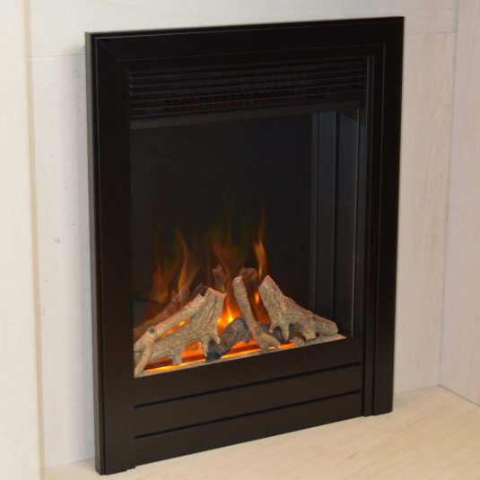 Evonic Fires Colorado Inset Electric Fire