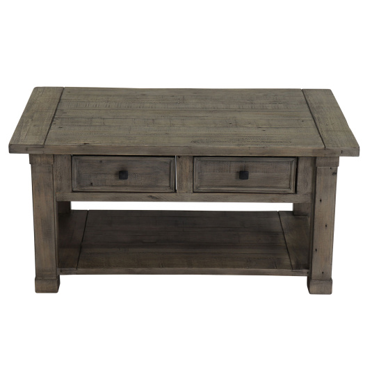 Pimlico Coffee Table