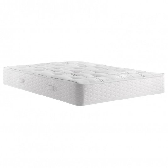 Myers Da Vinci Ortho Deluxe 800 Small Double Mattress