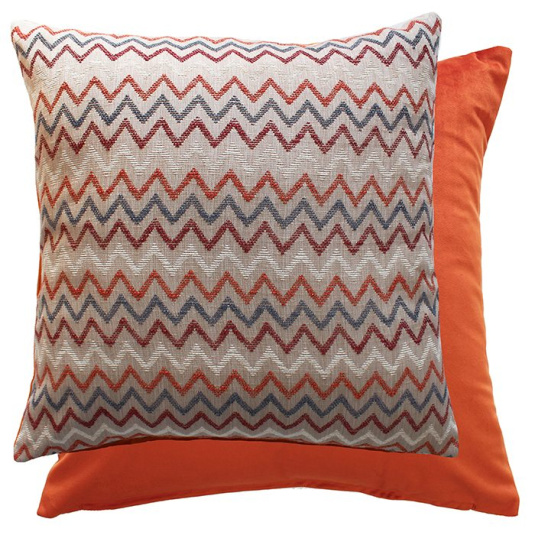 Belfield Rio Spice Cushion
