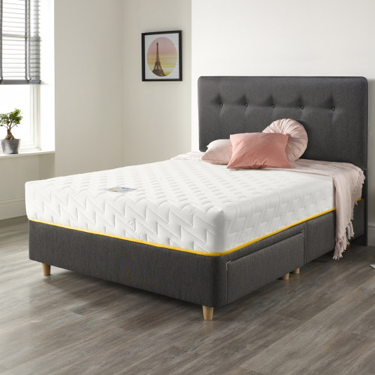 Myers Bee Cosy Mattress Collection