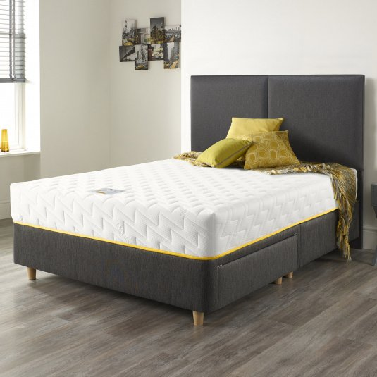 Myers Bee Calm Mattress Collection
