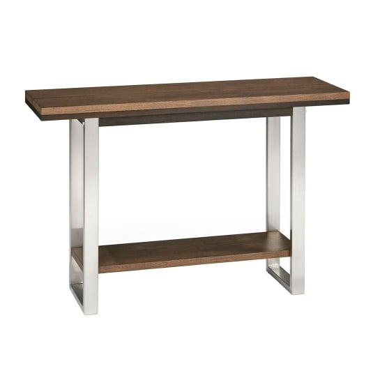 Teramo Console Table