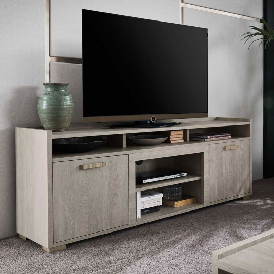 Cassano TV Unit