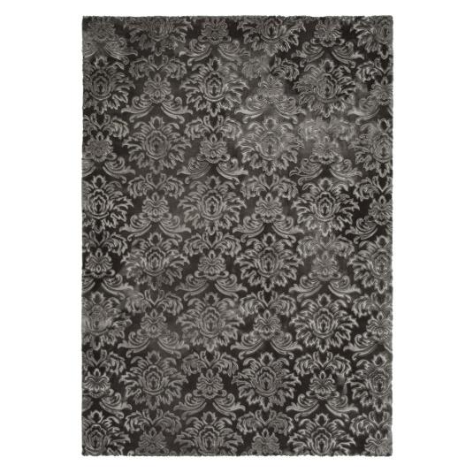 Damascus Grey 120cm x 170cm Rug