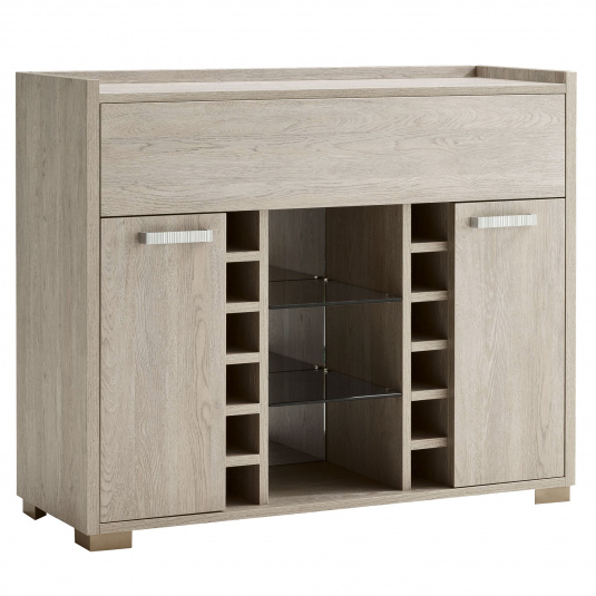Cassano Bar Unit