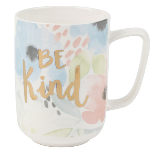 Marbled Mug Kind