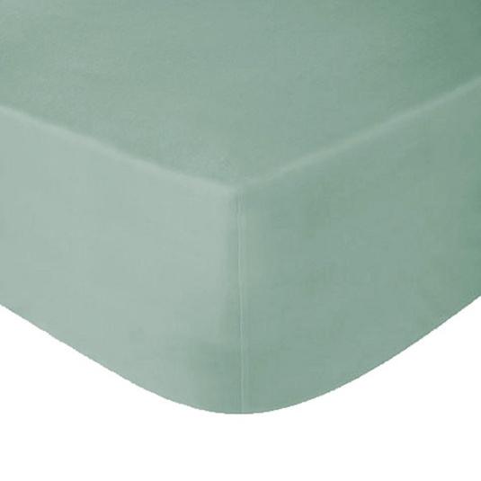 Aqua 300TC Sheets & Pillowcase Collection