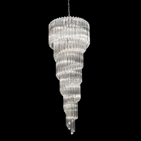Valentina 13 Light Pendant Light