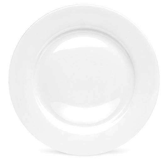 Portmeirion Royal Worcester Serendipity Dinner Plate