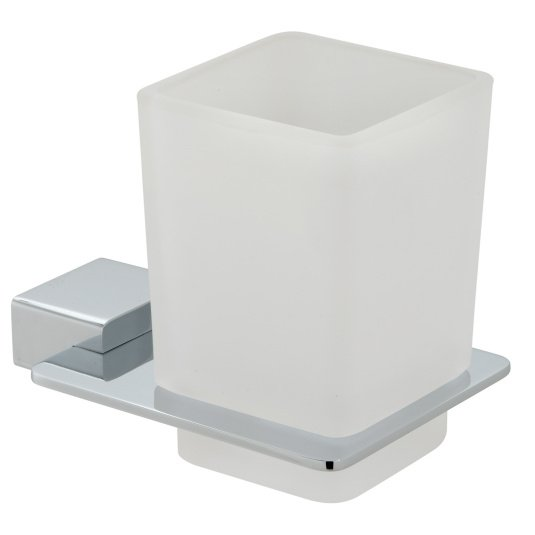Vado Phase Tumbler and Holder
