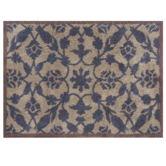 Turtle Mat RHS Botanica Floor Mat