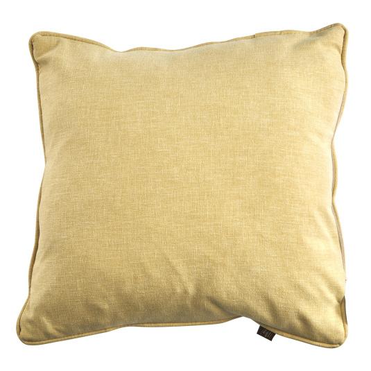 Scatter Box Luna Lavender & Yellow Cushion