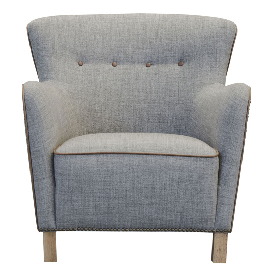 Rydal Fabric Upholstered Chair