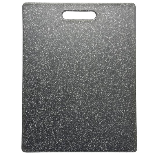 Taylors Eye Witness Large Granite Effect Cutting Board