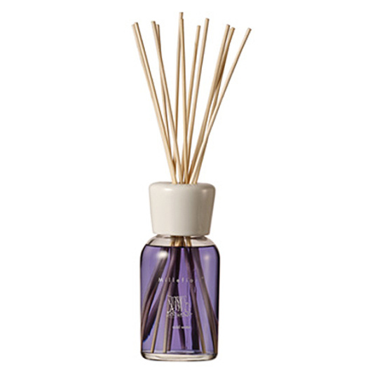 Millefiori Cold Water Fragrance Diffuser