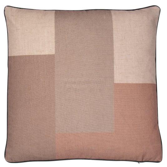Malini Turner Putty Cushion
