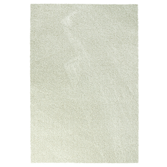 Topaz White/Grey Rug Collection