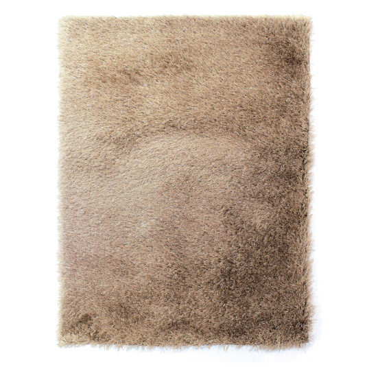 Glitz Beige Rug Collection