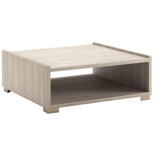 Cassano Console Table