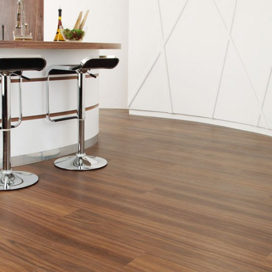 Amtico Spacia Standard Woods