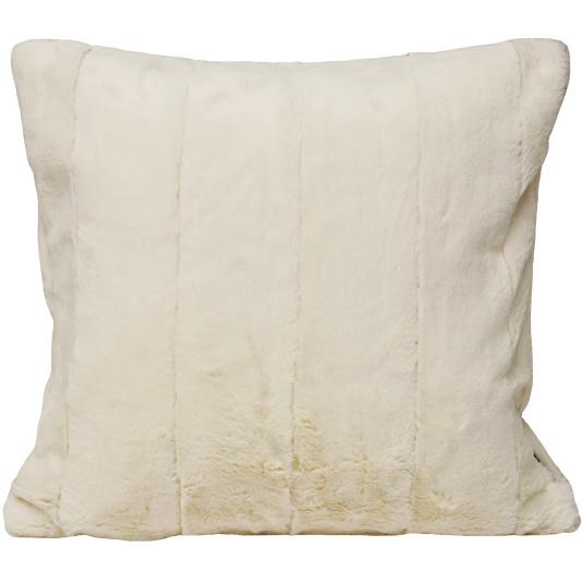 Riva Paoletti Empress Cushion Cream