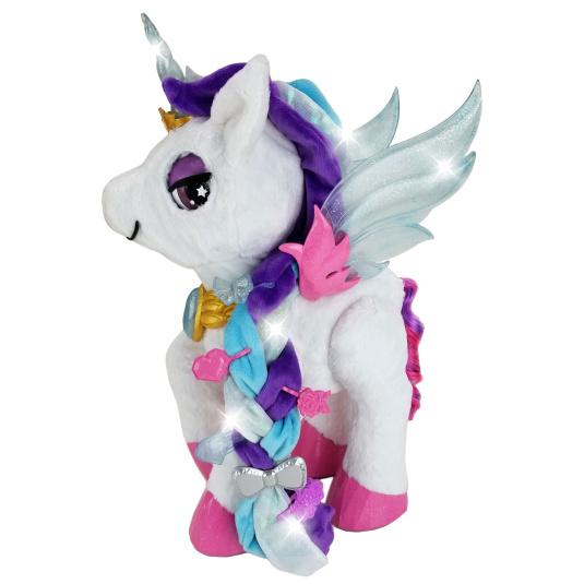 Vtech Myla the Magical Make Up Unicorn