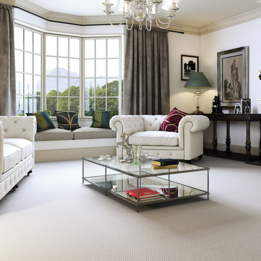 Axminster Carpets Shoreditch Level Loop Collection