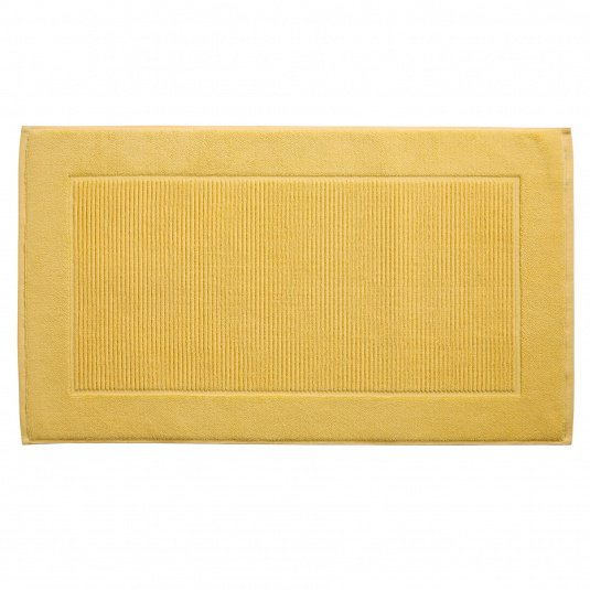 Christy Supreme Hygro Honey Towelling Bath Mat | Housing Units