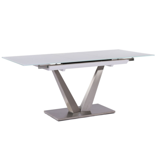 Titus 160cm Extending Dining Table