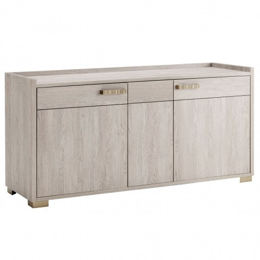 Cassano 3 Door Sideboard