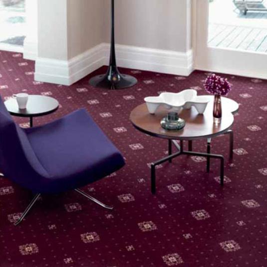 Brintons Regina Carpet Collection