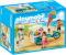 Playmobil Family Fun Ice Cream Cart