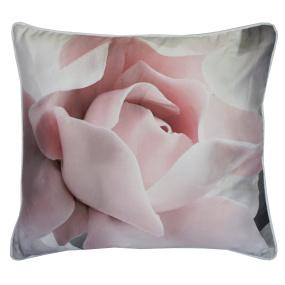 Ted Baker Porcelain Rose Cushion