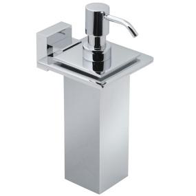 Vado Shama Soap Dispenser