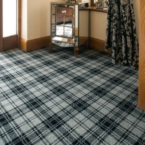 Ulster Carpets Glenmoy Collection