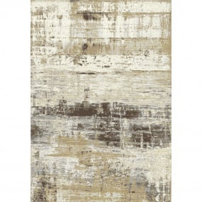 Galleria Beige Rug Collection