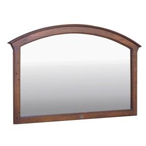 Carolina Wall Mirror