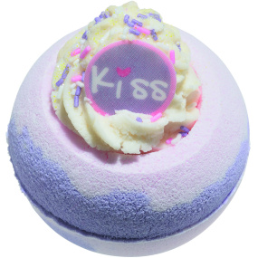 Sugar Kiss Bath Blaster