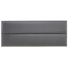 Myers Contour Granite Superking Headboard