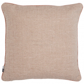 Malini Zack Pink Cushion