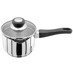 Judge Vista 14cm Saucepan