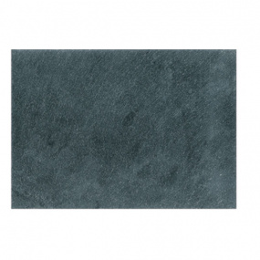 Set of Two Naturals Slate Placemats