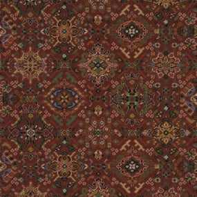 Axminster Carpets Royal Dartmouth Collection - Oriental Silk