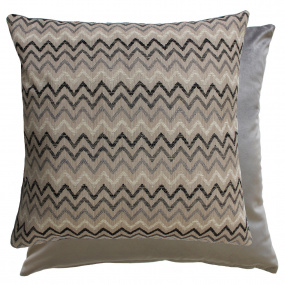 Belfield Rio Monochrome Cushion