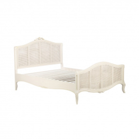 Paris Superking Bed Frame