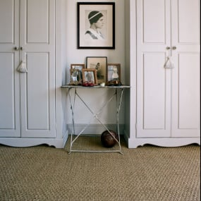 Crucial Trading Seagrass Carpet