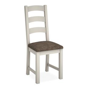 Canterbury Ladder Dining Chair